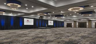 Chart House Westchester Ny Westchester Meeting Rooms Tarrytown Banquet Halls