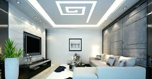 ceiling ideas for living room charming design intended home designs false pictures