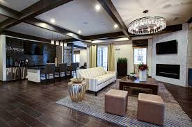 best interior designers in dallas multifamily student housing