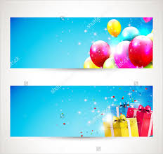 Happy Birthday Sign Templates 23 Happy Birthday Banners Free Psd Vector Ai Eps Format
