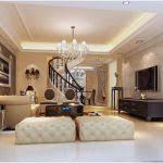 3d Restaurant Floor Plan Elegant Inspiré Plan 3d Ikea Inspirant Graphie Sweet  Home 3d Maison A