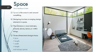 Marvelous Elements And Principles Of Interior Design 84 For Your Home  Pictures with Elements And Principles Of Interior Design