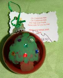 Best 25 Christmas Budget Ideas On Pinterest  Christmas Present Early Christmas Gift Ideas