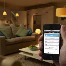 philips hue personal wireless lighting starter kit 3 x a19 e27 led light bulbs 1 bridge co uk lighting