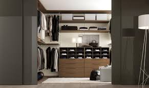 Wardrobe Interior Designs Style Custom Decorating
