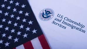 Image result for immigration