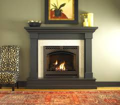 heat glo gas fireplace parts n replacement stai electric