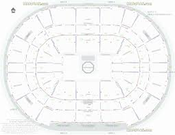 Disney On Ice Target Center Seating Chart 17 You Will Love Izod Center Seating Chart With Seat Numbers