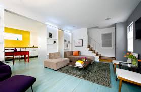 Small Picture Exellent Living Room Paint Ideas Brown Wall Modern E And Decor