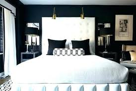 Black And Gold Bedroom Black And Gold Bedroom Ideas Grey Black And ...