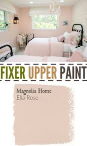 Paint Colors For Girls Bedroom 25 Best Ideas About Girls Room Paint On Pinterest Bedroom