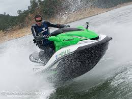 monster energy jetski kawasaki ultra 0lx plastic moto