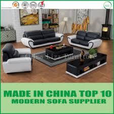 contemporary furniture manufacturers. Contemporary Modern Divani Miami Leather Sofa Furniture Manufacturers N