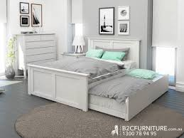 trundle bed modern cool trundle bed with drawers modern trundle