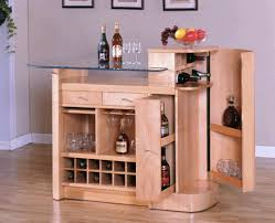 small bar furniture. Affordable Wet Bar Furniture With Small D