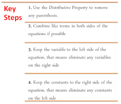 excellent equation solver step by pictures inspiration