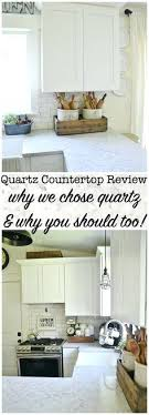what is the best way to clean quartz countertops best quartz images on baking center and