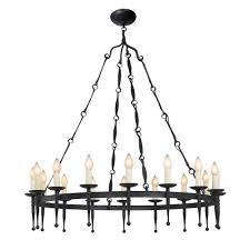 ironware lighting. 16 Lights Ironware Lighting N