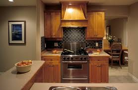 Cost To Install New Kitchen Cabinets Awesome 48 Cost To Install Kitchen Cabinets Cabinet Installation