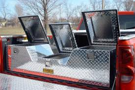 truck tool box for sale. fifth wheel truck tool boxes. 5th rv v box that works well with hookup for sale 4