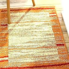yellow rug ikea outdoor area rugs terracotta area rugs outdoor area rugs area rugs on