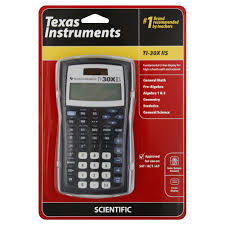 calculators products rite aid photo of texas instruments calculator scientific 1 calculator