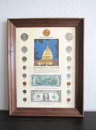 coin collector gift coin collection coin collector coin collecting coin gift
