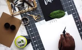 Designer Draftsman Designer V Draftsman V Architect How Do You Choose