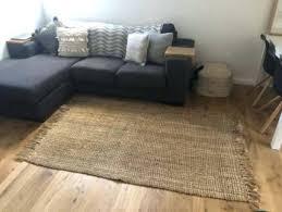 west elm jute boucle rug freedom jute rug for great condition west elm jute boucle west elm jute boucle rug