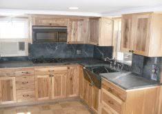 unfinished kitchen cabinets atlanta