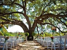 34 banquet halls and wedding venues