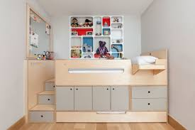 Captivating Dumbo Storage Bed, Bennett Casa Kids, Casa Kids, Casa Collection, Roberto  Gil