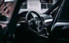 car interior 4k ultra hd 16:10 hd ...