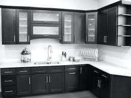 cabinet doors with glass kitchen cabinet doors glass panels installing glass front cabinet doors home depot