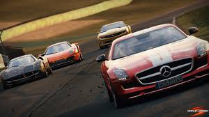 new car game releasesWorld of Speed  GameSpot
