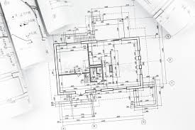 architectural engineering blueprints. Download Architectural Plan Drawings Stock Photo - Image Of Engineering, Geometry: 39324552 Engineering Blueprints I