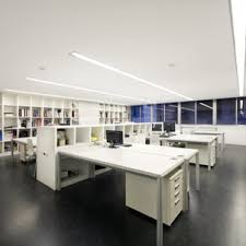 architectural office furniture. Architect And Decoration Thumbnail Size Fancy Architectural Office Furniture On Brilliant Interior Contemporary Layout Design
