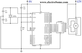 warn winch controller wiring diagram warn discover your wiring wiring a relay using light bar