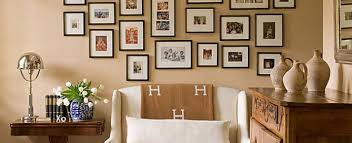 Framing Pictures Ideas Fascinating Framing Ideas Creations Art Gallery  Inspiration