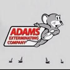 adams exterminating denton. Beautiful Adams Adams Exterminating For Denton A
