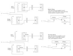 wiring diagram for sg gibson sg wiring schematic gibson image wiring diagram gibson sg 50s wiring diagram images besides gibson