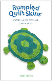 Thinking of designing my own pattern of a sea turtle to make for ... & Sewing projects Adamdwight.com