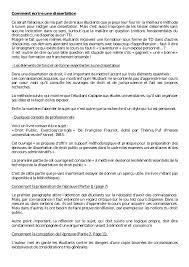 dissertation juridique pdf     Dissertation droit civil exemple drodgereport web fc