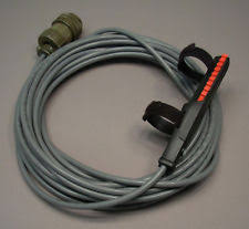 lincoln k870 wiring diagram lincoln printable wiring lincoln k870 wiring diagram lincoln wiring diagrams photos source