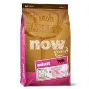 <b>Now Fresh</b> (Нау фреш) - <b>сухой корм</b> для кошек купить в интернет ...