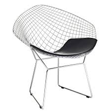 jacobsen furniture. Chair Bibendum Bertoia Harry Side Arne Jacobsen Furniture Style Contemporary
