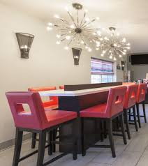 days inn san francisco international airport west best rates at our san bruno boutique hotel