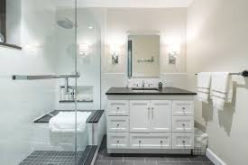 austin bathroom remodeling. My Uncle Gus Austin Remodeling Services Are Suitable For Any Kind Of Project Needs. Bathroom T