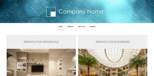 Google Site Templates Free Templates Arc Templates Google Sites Templates