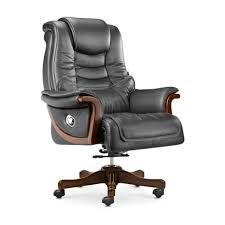 milan direct the emperor big tall office chair reviews intended for big and tall office chair reviews